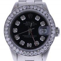 ロレックス (Rolex) Datejust Automatic-self-wind Womens Watch 69160