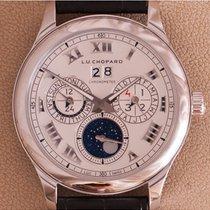 Chopard L.U.C Lunar One