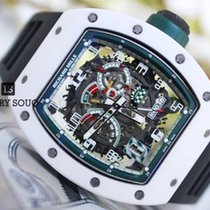 Richard Mille RM 030 Le Mans Classic Edition, Limited to 100...