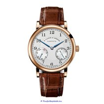 A. Lange & Söhne 1815 Up/Down 234.032 Pre-Owned