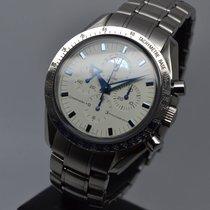 Ωμέγα (Omega) Speedmaster Moon Phase Professional Moonwatch...