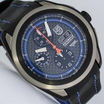 Luminox XCOR Aerospace Chronograph