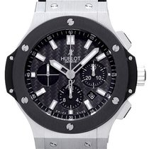 Hublot Big Bang Evolution 301.SM.1770.GR