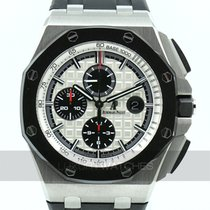 Audemars Piguet Royal Oak Offshore Chrono