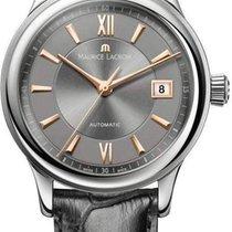 Maurice Lacroix Les Classiques Date Automatik LC6027-SS001-310-1