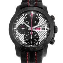 Chopard Watch Mille Miglia 168550-3004