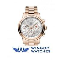 Chopard Mille Miglia Chronograph Ref. 151274-5001