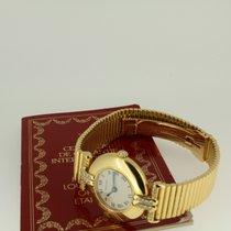 Cartier Vandome