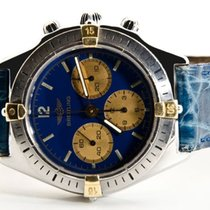 Breitling – Callisto Chronograph – Men's Wristwatch  No...