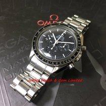 歐米茄 (Omega) 3570.50.00 Speedmaster Professional Moonwatch...
