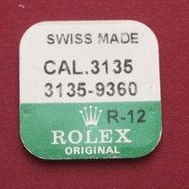 Rolex 3135-9360 Stein für Sekundenrad-unten