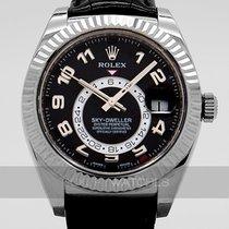 RolexSky-Dweller 326139