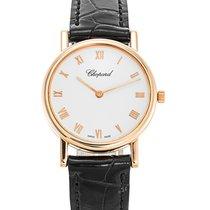 Chopard Watch Classics 127387-5001