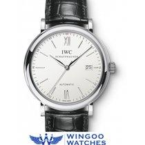 IWC Portofino Automatic Ref. IW356501