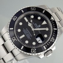 Rolex Submariner Date 116610 LN