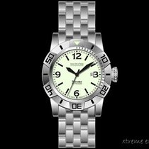 Nauticfish XTREME-Expedition 2000 M