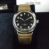 Panerai PAM424 Panerai Radiomir 3 Days 47mm California Dial [NEW]