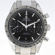 Omega Speedmaster '57 Omega Co-Axial Chronograph