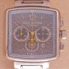 Louis Vuitton Speedy Chronograph