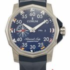 Corum Admiral's Cup Competition Ref. 947.933.04/0373