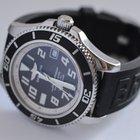 Breitling SuperOcean Chronometre 5000FT/1500M