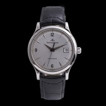 Jaeger-LeCoultre Master Control Ref. 140.8.89 (RO2761)