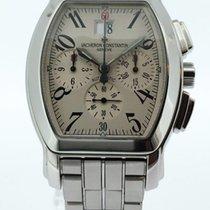 Vacheron Constantin Royal Eagle Chronograph