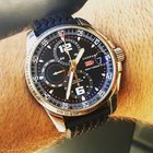 Chopard Mille miglia chronographe XL