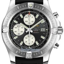 Breitling Colt Chronograph Automatic a1338811/bd83/152s