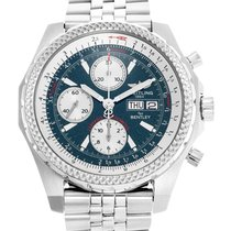 Breitling Watch Bentley GT A13363