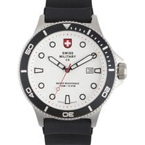 Swiss Military Cx Swiss Military Calypso Diving Watch Swiss...