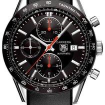 TAG Heuer Carrera Men's Watch CV2014.FT6014