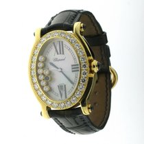 Chopard 27/7000-23/11 Happy Sport