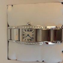 Cartier WE70039H
