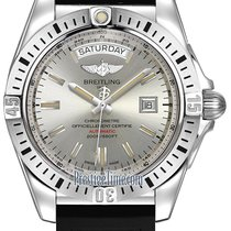 Breitling Galactic 44 a45320b9/g797-1pro3d