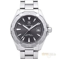 TAG Heuer Aquaracer 300M Calibre 5 Automatik WAY2113.BA0928