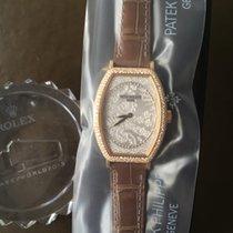 Patek Philippe 7099R-001