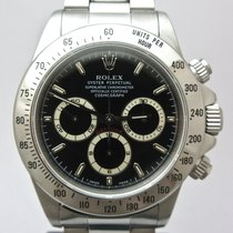 Rolex Cosmograph Daytona Zenith U serial 16520