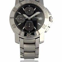 Baume & Mercier Capeland Chronometer Chronograph XL