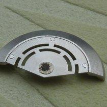 Rolex original Rolex 3035 Oscillating Weight Schwungmasse