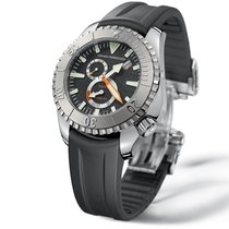 Girard Perregaux Sea-Hawk - NEW