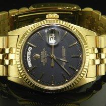 Rolex Day-date Ref. 1803 Oro Giallo