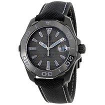 TAG Heuer Men's WAY218B.FC6364 Aquaracer Watch
