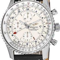 Μπρέιτλιγνκ  (Breitling) Navitimer Men's Watch A2432212/G5...
