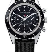 Jaeger-LeCoultre Deep Sea Chronograph 42mm Q2068570