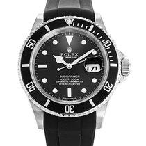 Rolex Watch Submariner 16610