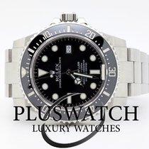 勞力士 (Rolex) Sea-dweller seadweller 116600 2016 With Partial...