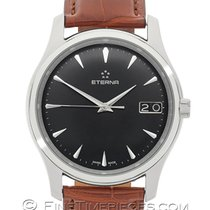 Eterna Vaughan Big Date Automatic 7630.41.50.1186