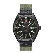 Swiss Military Hanowa Airborne 6-4258.13.007