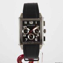 Girard Perregaux Vintage 1945 XXL cronografo